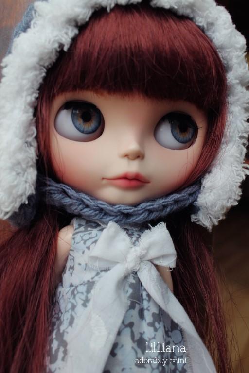 Blythe Doll-24-Lilliana-03