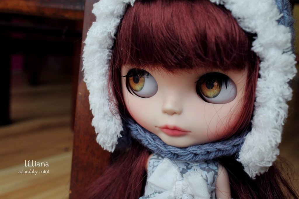 Blythe Doll-24-Lilliana-04