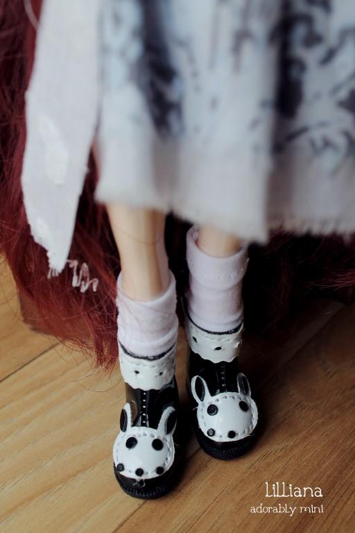 Blythe Doll-24-Lilliana-05