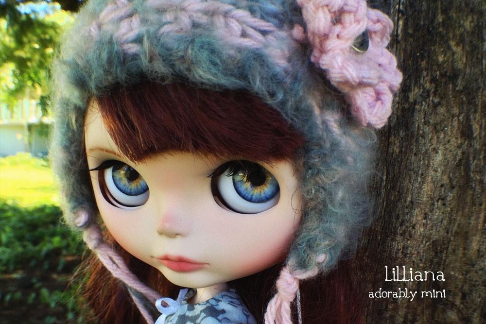 Blythe Doll-24-Lilliana-06