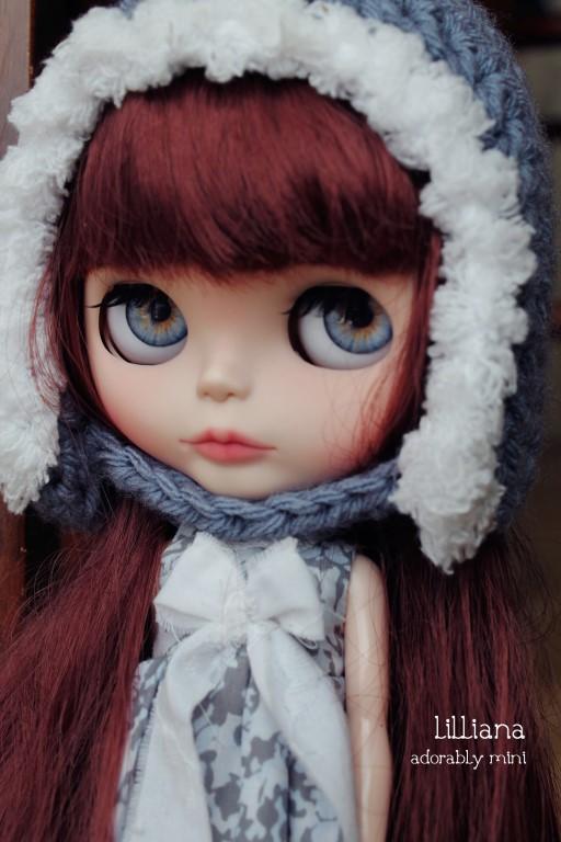 Blythe Doll-24-Lilliana-07