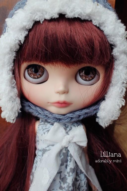 Blythe Doll-24-Lilliana-09