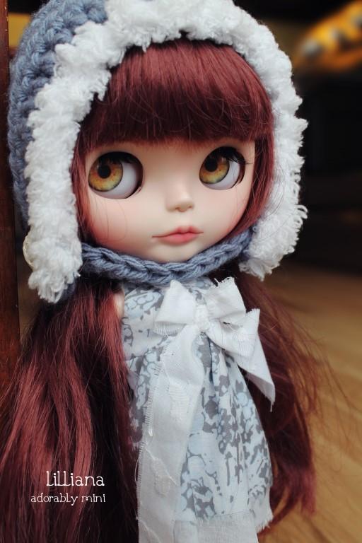 Blythe Doll-24-Lilliana-10