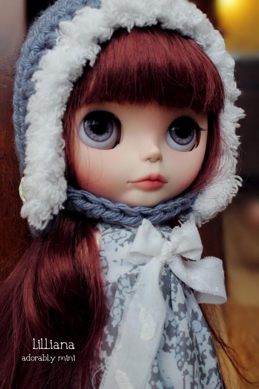 Blythe Doll-24-Lilliana-11