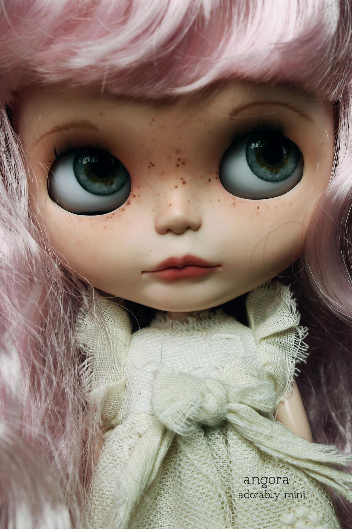 Blythe Doll 26-Angora 03