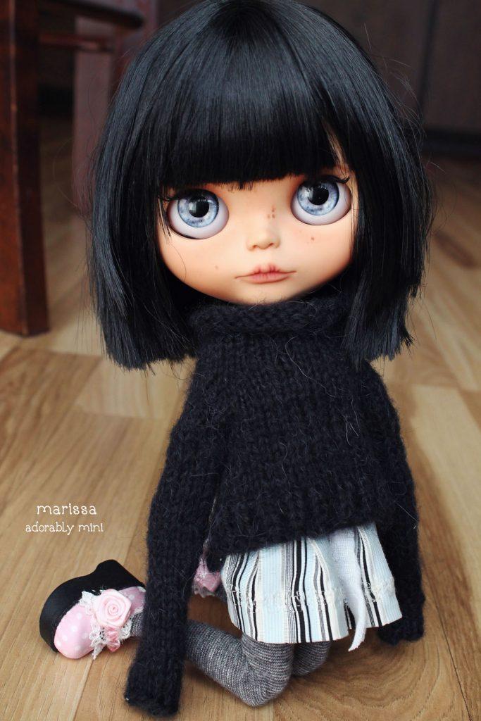 Blythe-Doll-28-Marissa--01