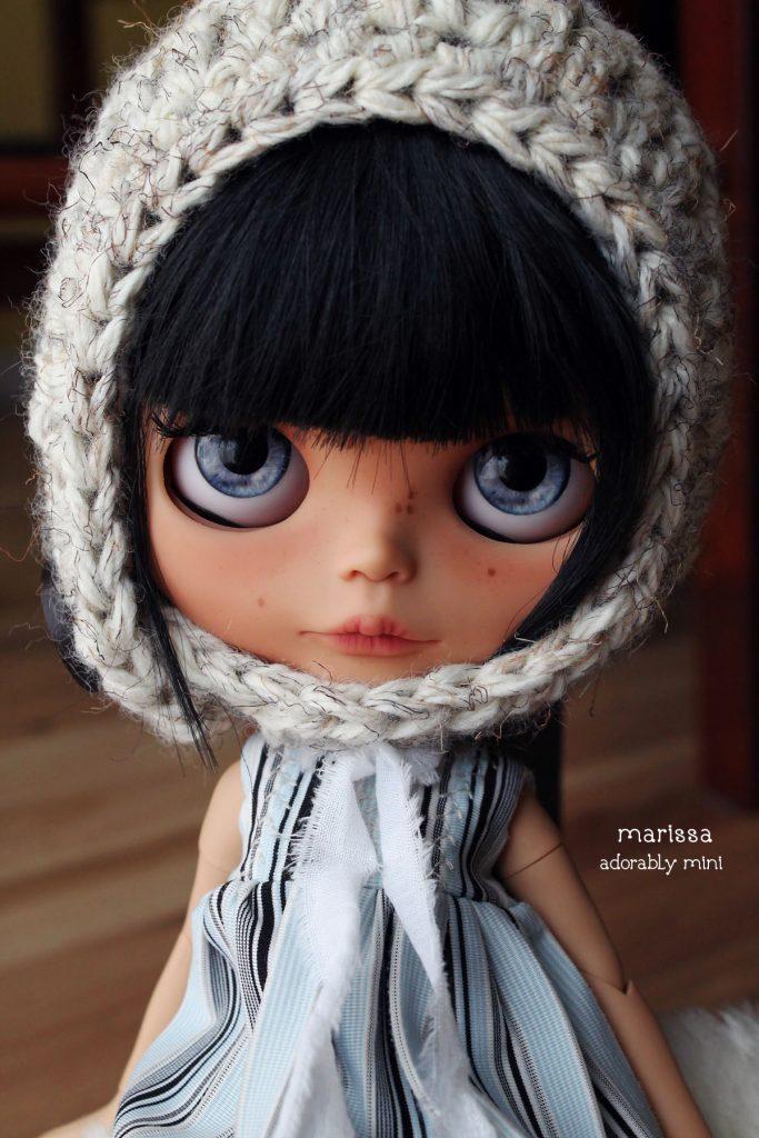 Blythe-Doll-28-Marissa--02