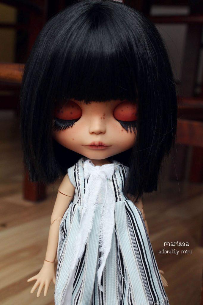Blythe-Doll-28-Marissa--04