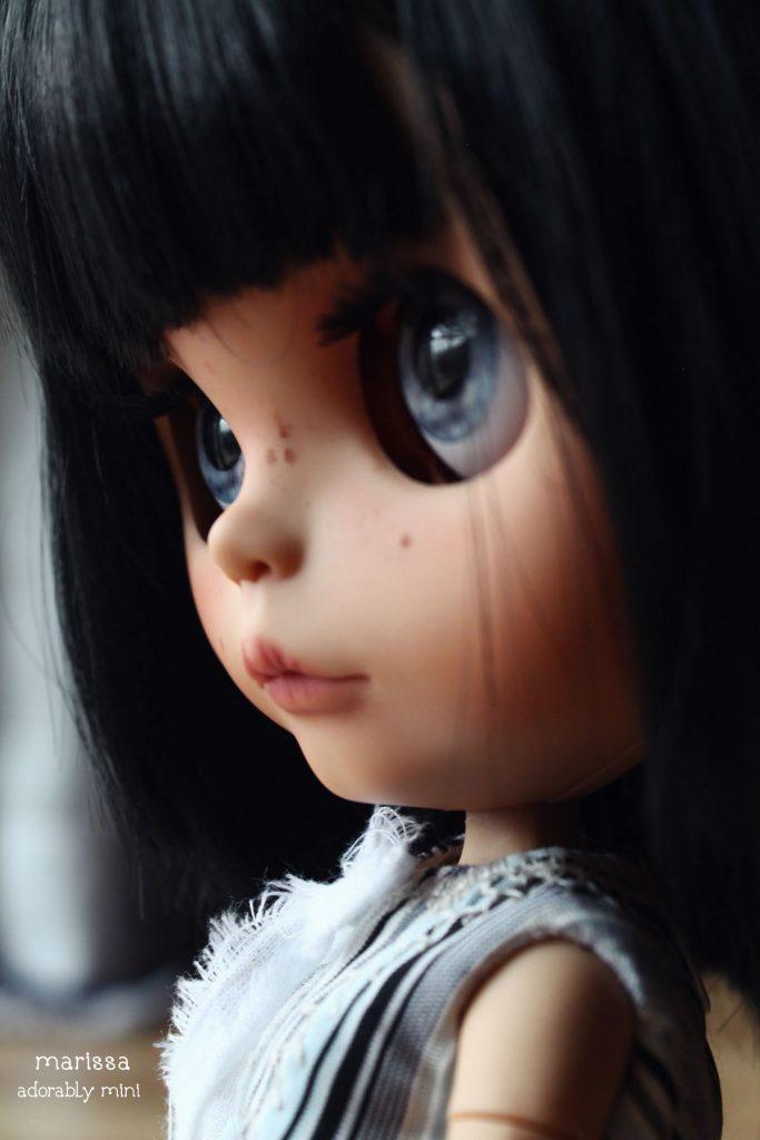 Blythe-Doll-28-Marissa--05