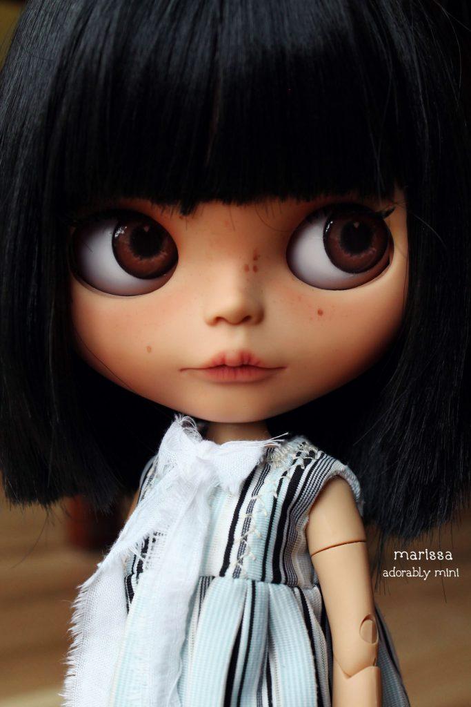 Blythe-Doll-28-Marissa--06