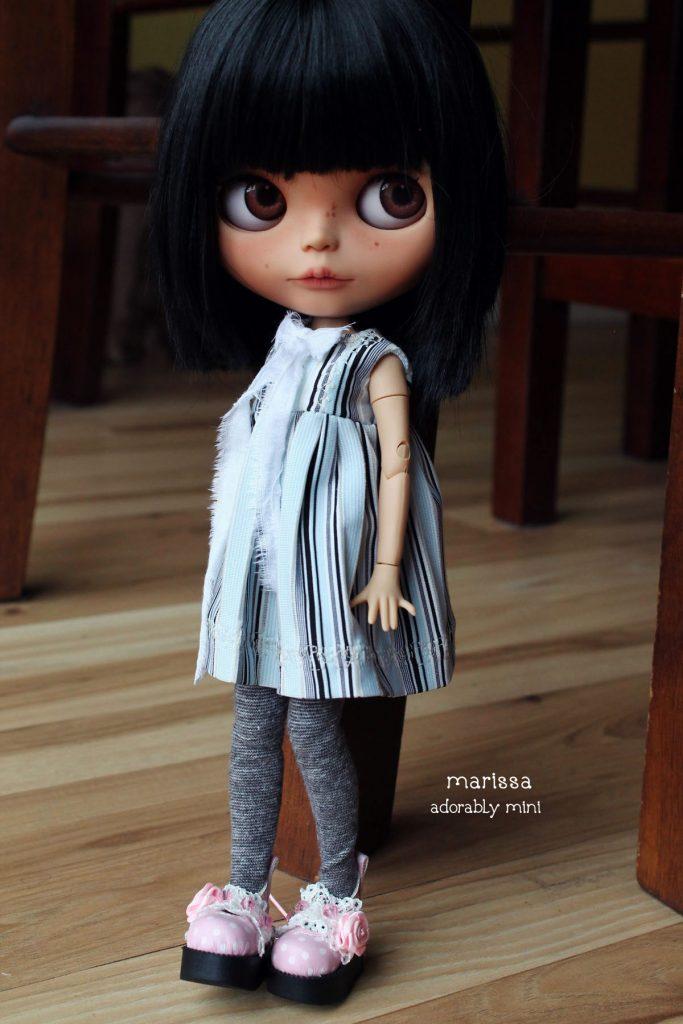 Blythe-Doll-28-Marissa--07