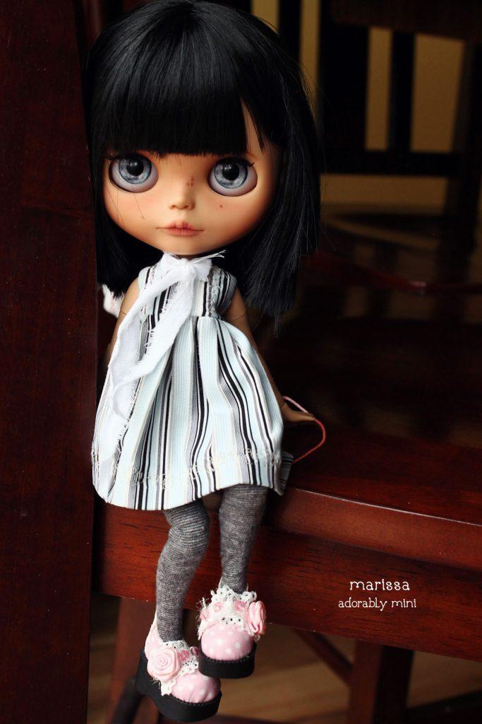 Blythe-Doll-28-Marissa--08