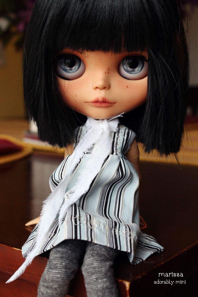 Blythe-Doll-28-Marissa--09