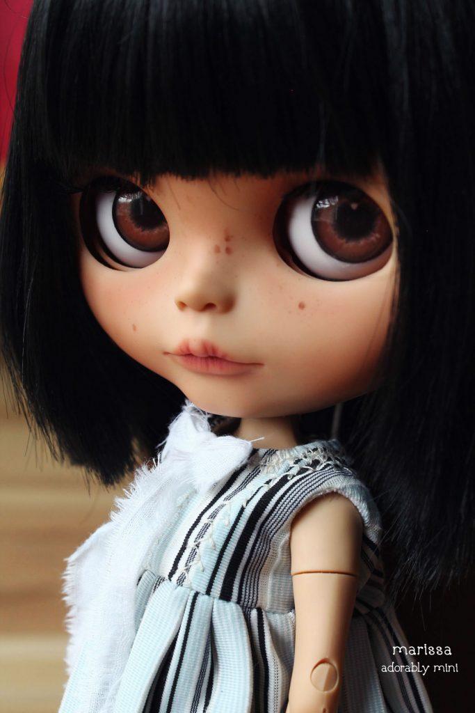 Blythe-Doll-28-Marissa--10