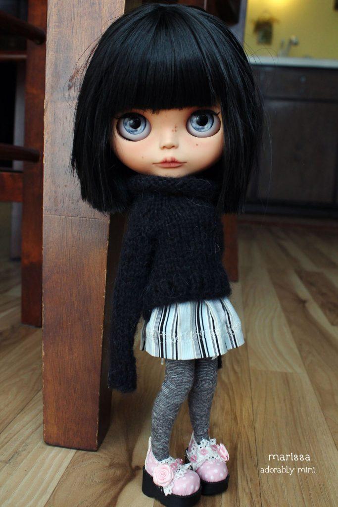 Blythe-Doll-28-Marissa--11