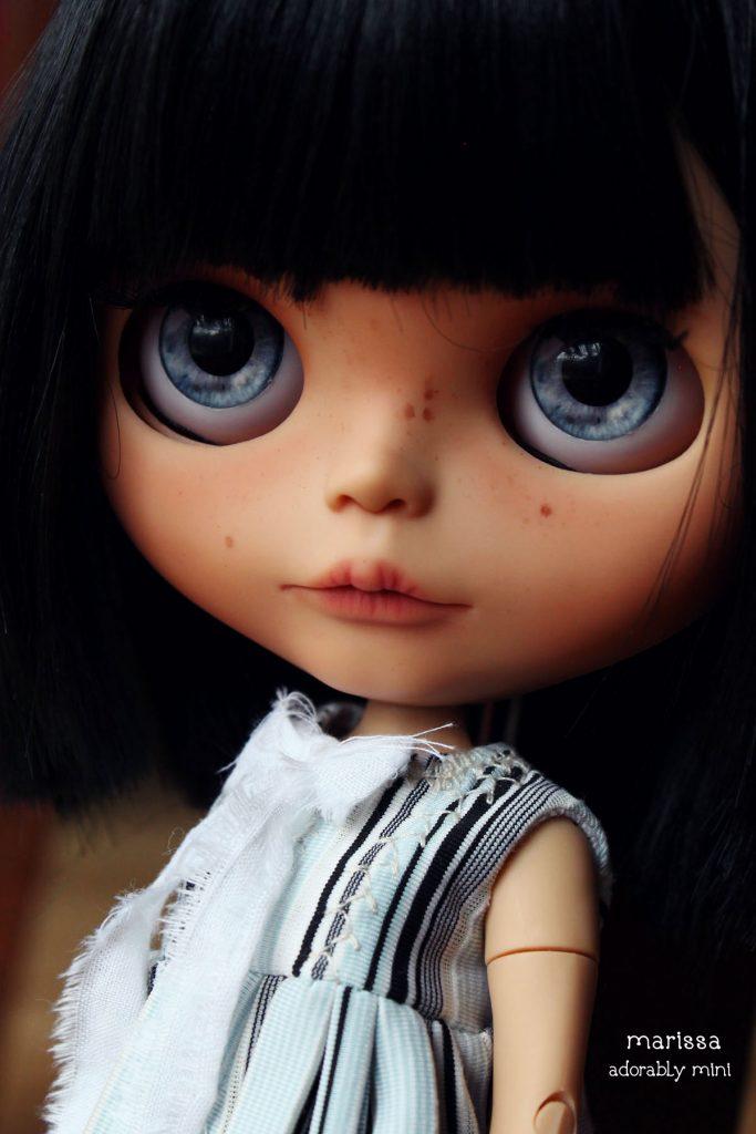 Blythe-Doll-28-Marissa--15