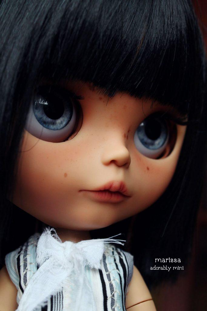 Blythe-Doll-28-Marissa--16