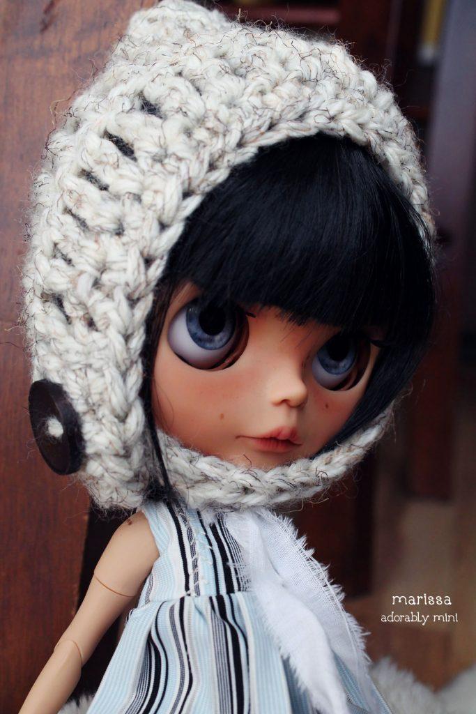 Blythe-Doll-28-Marissa--17