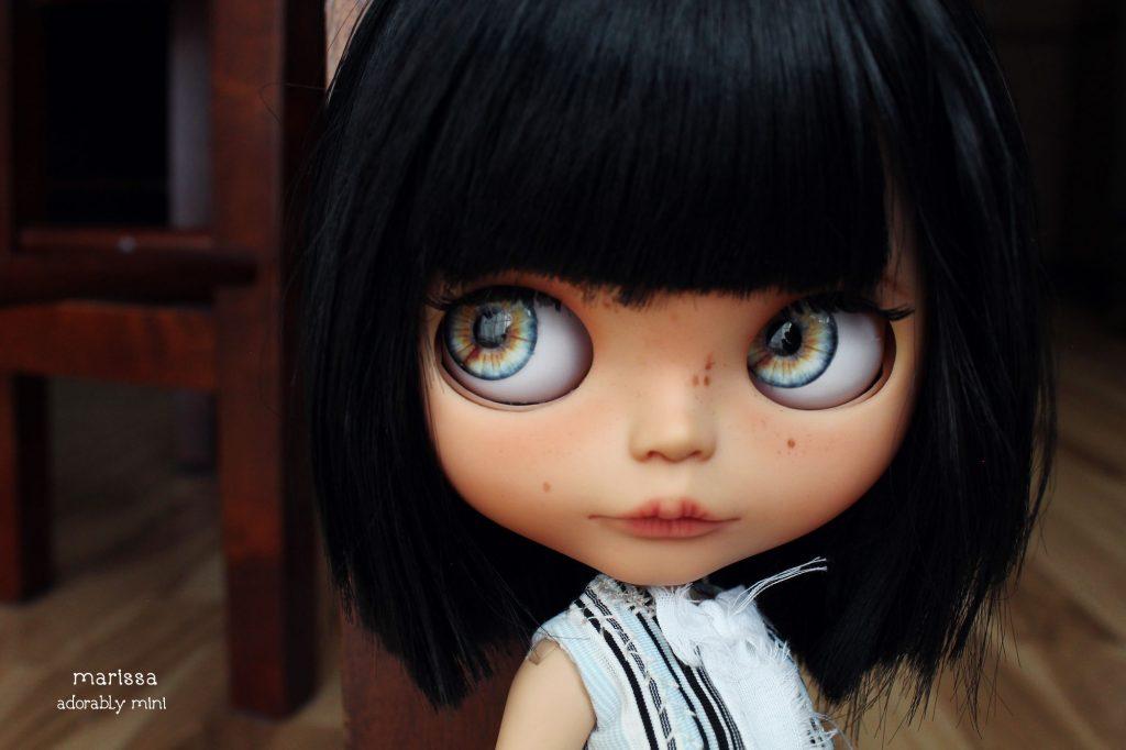 Blythe-Doll-28-Marissa--18