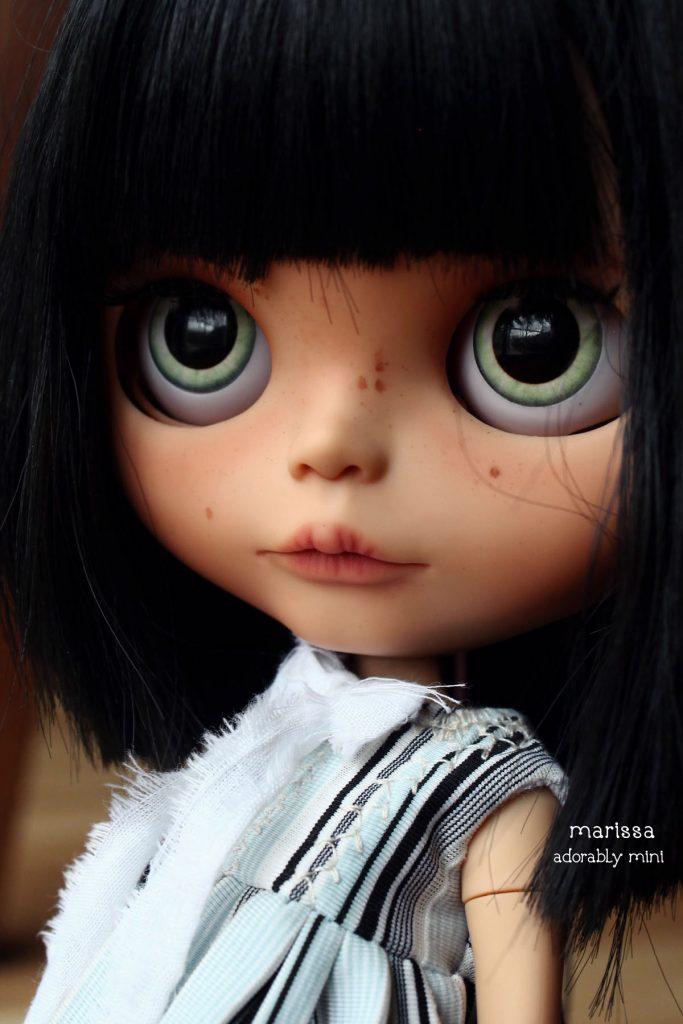 Blythe-Doll-28-Marissa--19