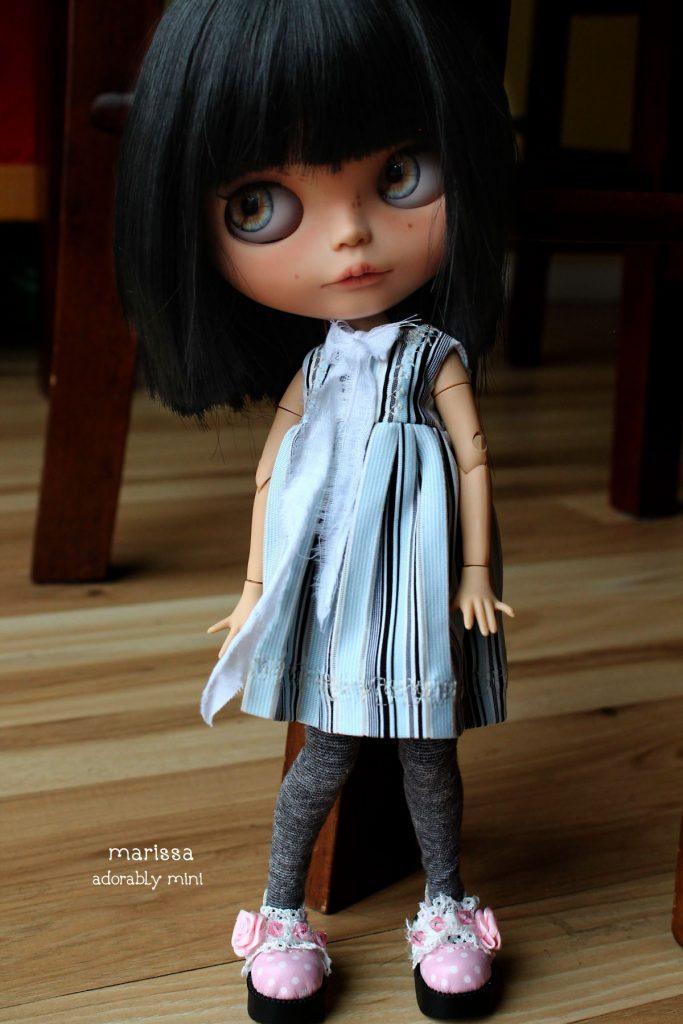 Blythe-Doll-28-Marissa--20