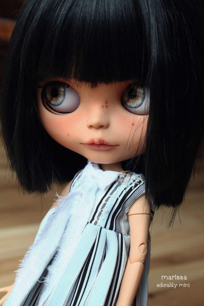 Blythe-Doll-28-Marissa--21