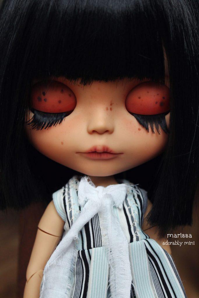 Blythe-Doll-28-Marissa--22