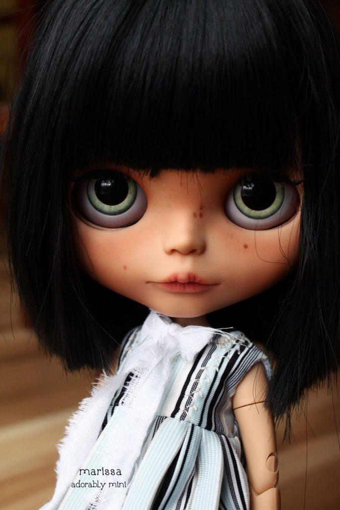 Blythe-Doll-28-Marissa--23