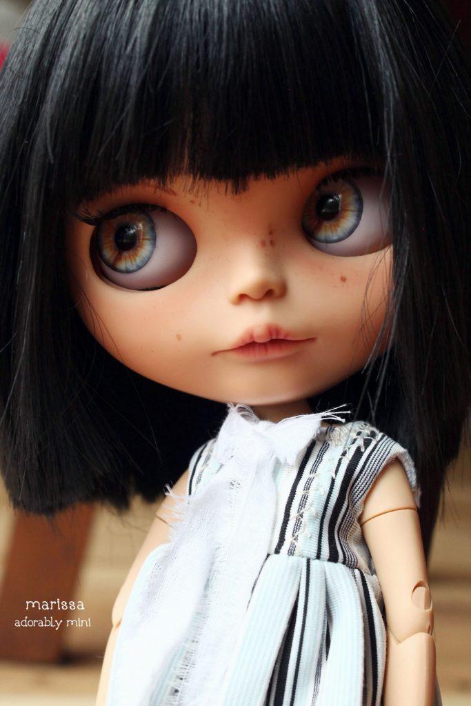 Blythe-Doll-28-Marissa--24