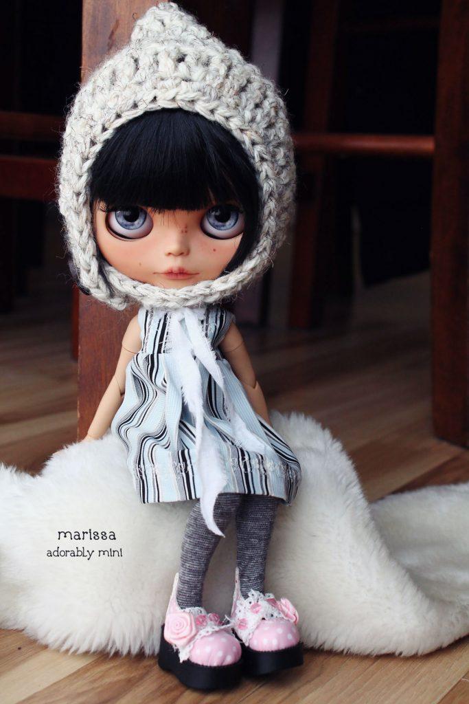 Blythe-Doll-28-Marissa--25