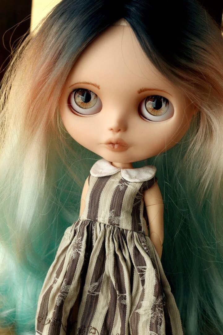 Blythe Doll 45 - Avaline 14