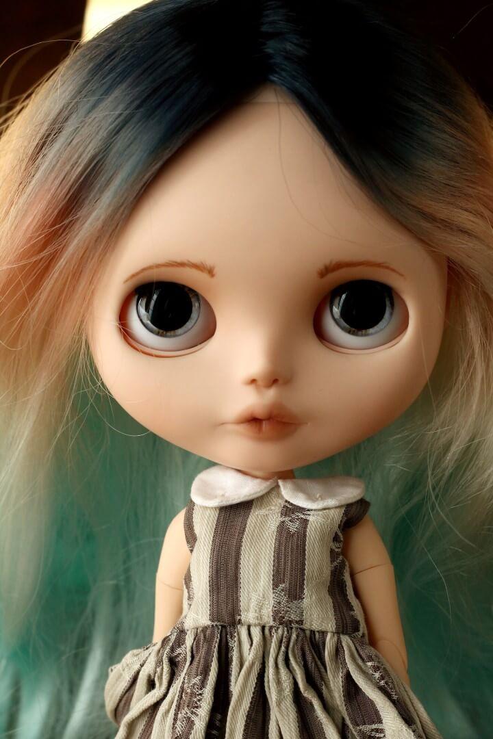 Blythe Doll 45 - Avaline 18