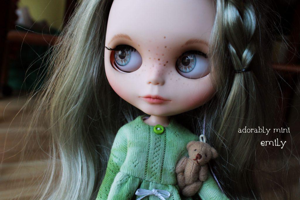 Blythe-Doll - Emily-01