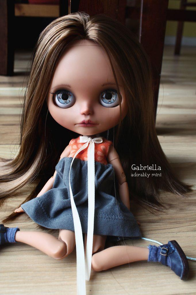 Blythe-Doll---Gabriella-03