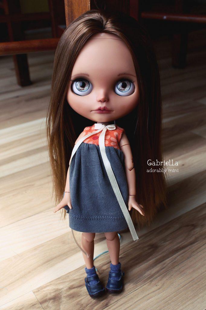 Blythe-Doll---Gabriella-05