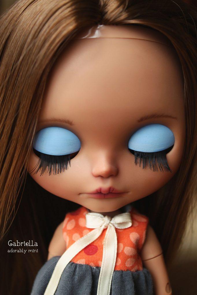 Blythe-Doll---Gabriella-06