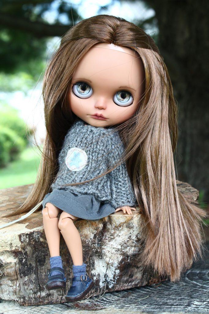 Blythe-Doll---Gabriella-07