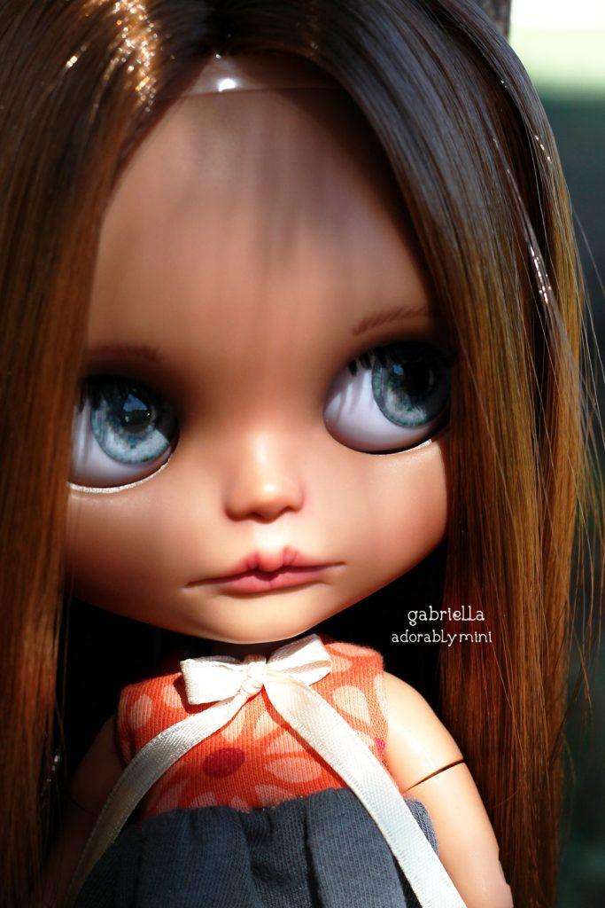 Blythe-Doll---Gabriella-08