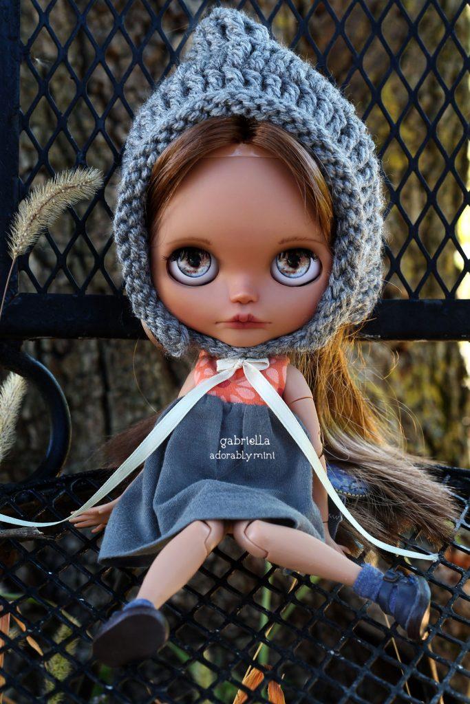 Blythe-Doll---Gabriella-09