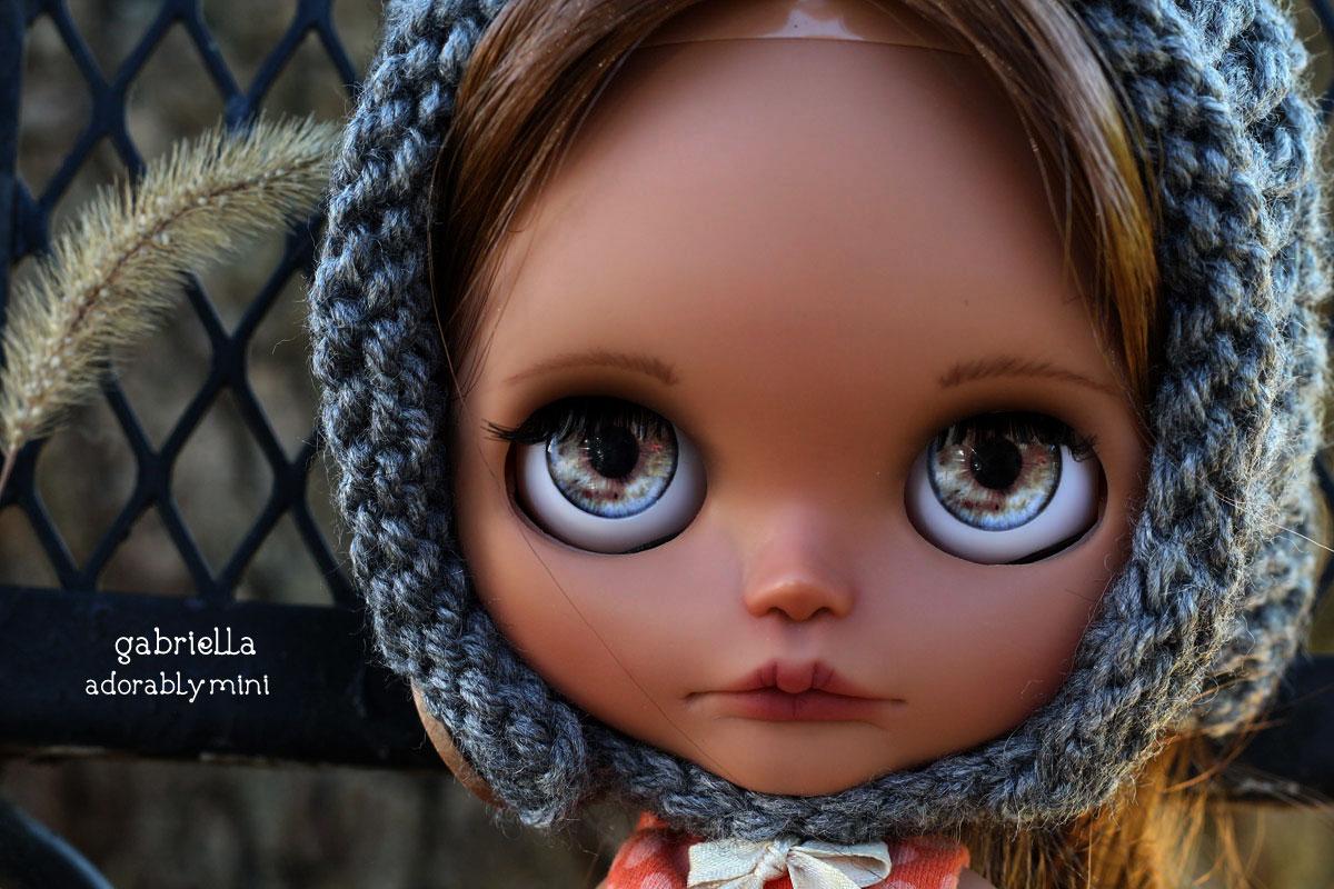 Blythe-Doll---Gabriella-10