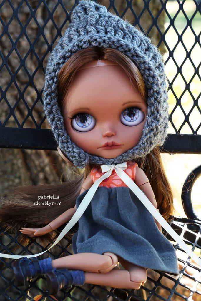Blythe-Doll---Gabriella-11