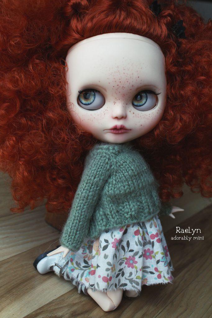 Blythe-Doll-Raelyn-01