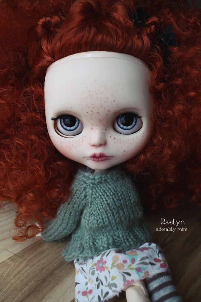 Blythe-Doll-Raelyn-02