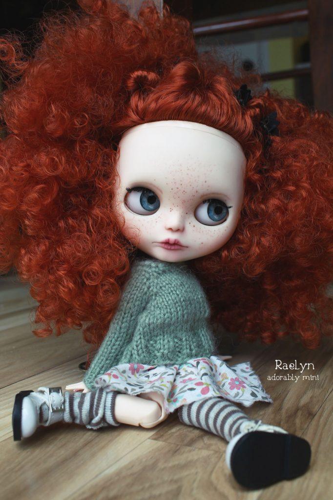 Blythe-Doll-Raelyn-03