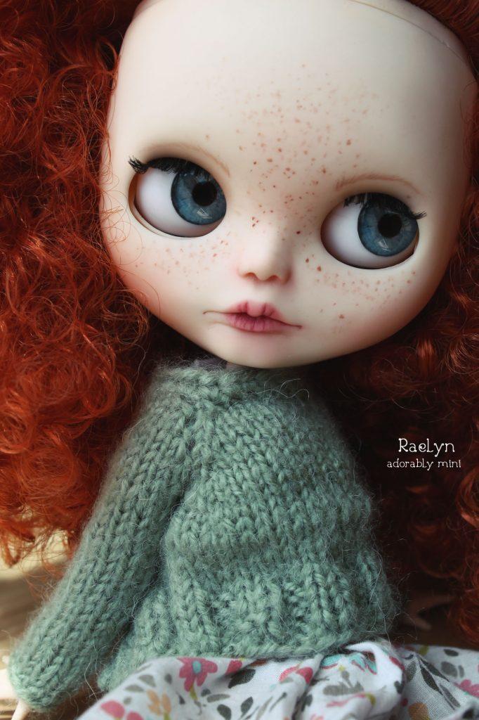 Blythe-Doll-Raelyn-04