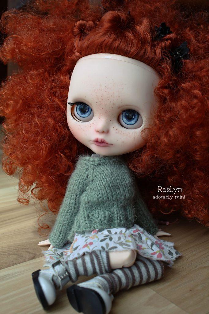 Blythe-Doll-Raelyn-05
