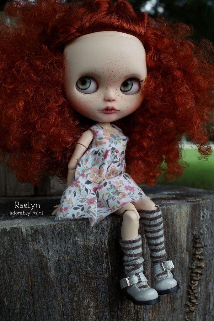 Blythe-Doll-Raelyn-06