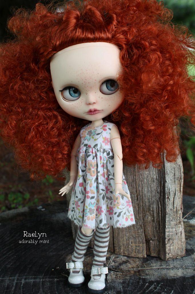 Blythe-Doll-Raelyn-07
