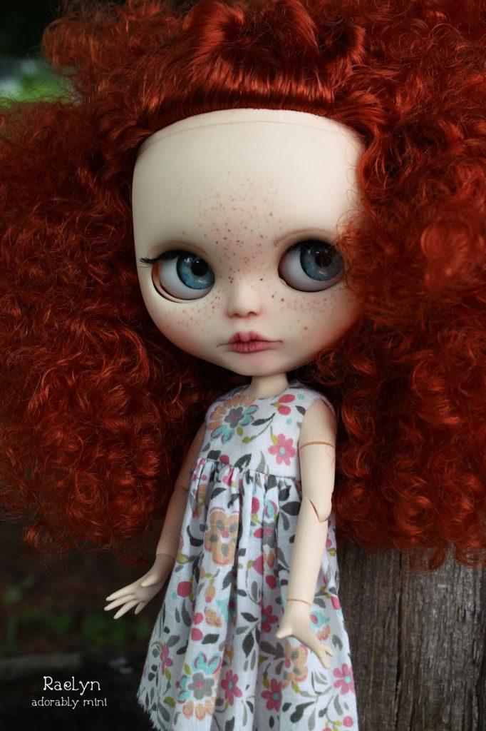Blythe-Doll-Raelyn-08