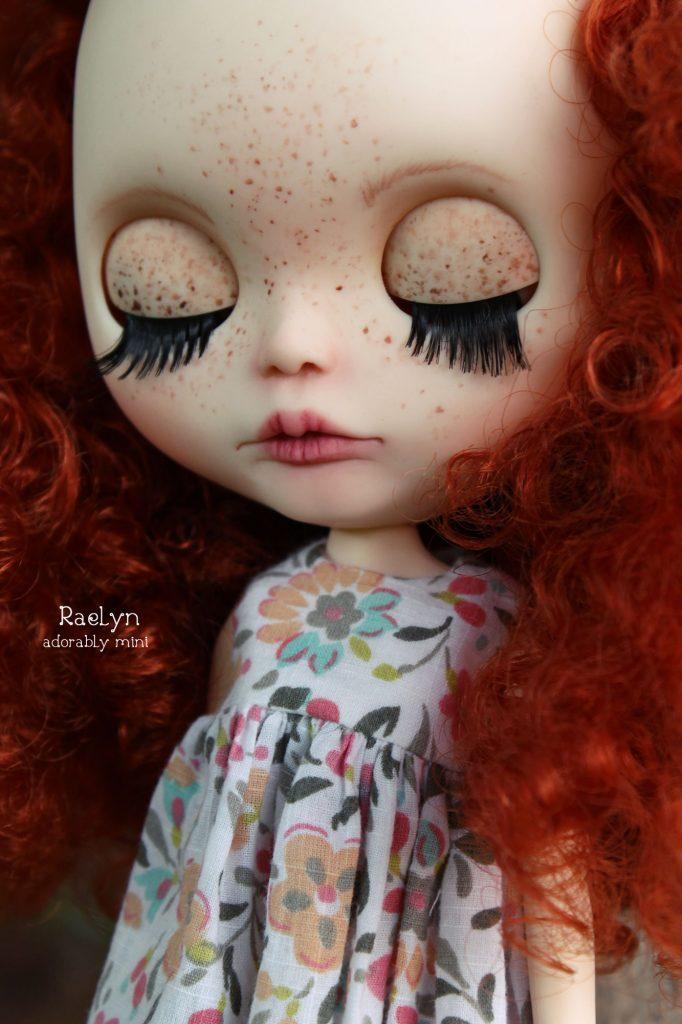 Blythe-Doll-Raelyn-09